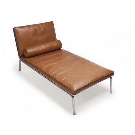 Chaise longue Man