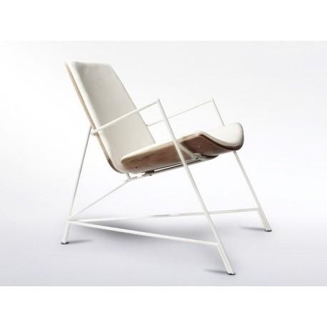 Chaise longue Thale