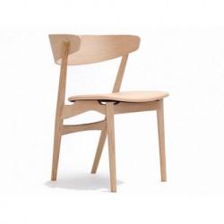 Chaise N° 7