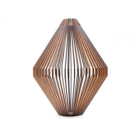 sola espace luminaire rennes tsingtao sciantung cina steven holl wins qingdao culture and art. Black Bedroom Furniture Sets. Home Design Ideas
