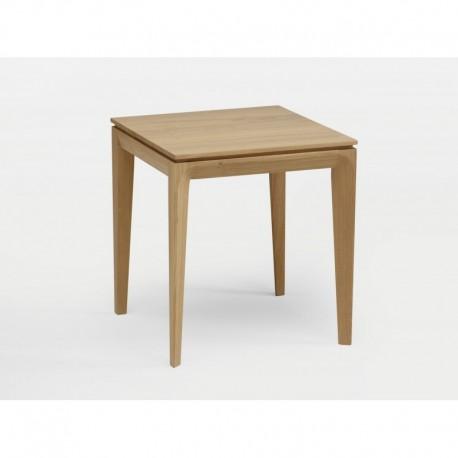 bout de canape buzzjpg - Table De Salle A Manger Industriel2928