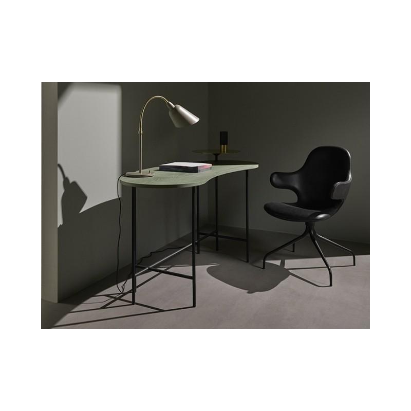 Bureau en palette excellent bureau en palette with bureau - Bureau en palette ...