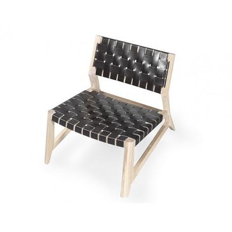 Chaise Lounge Odhin