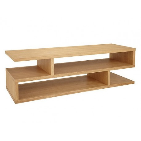 Table basse Balance