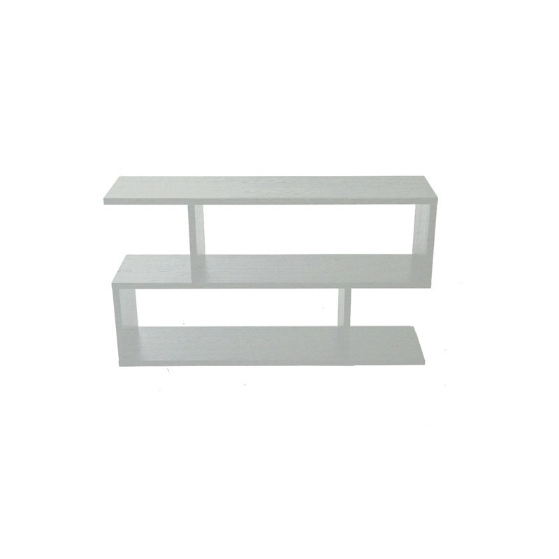 etagere basse latest table inox pliante avec tagre basse with etagere basse bibliothque basse. Black Bedroom Furniture Sets. Home Design Ideas
