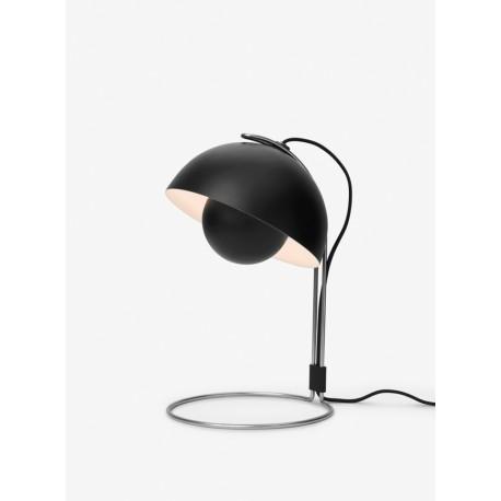 Lampe à poser Flowerpot VP4 ANDTRADITION