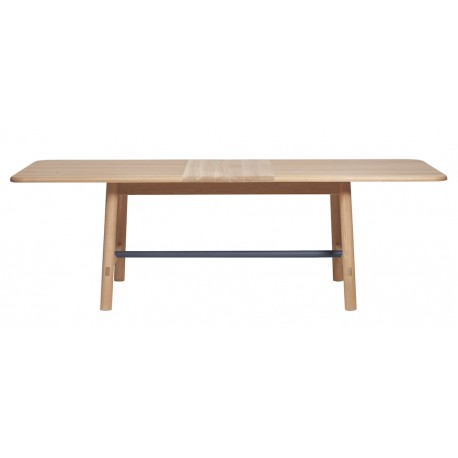 Table Hélène Hartô