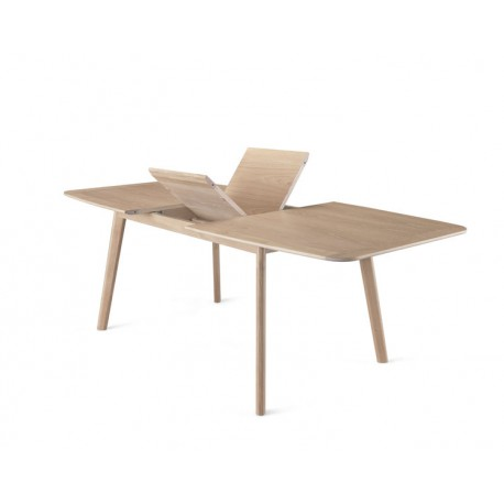 Table Azores allongeable Wewood