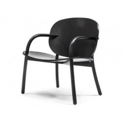 Fauteuil Cloudy