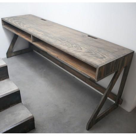1020 Desk System XL Pierre Furnemont