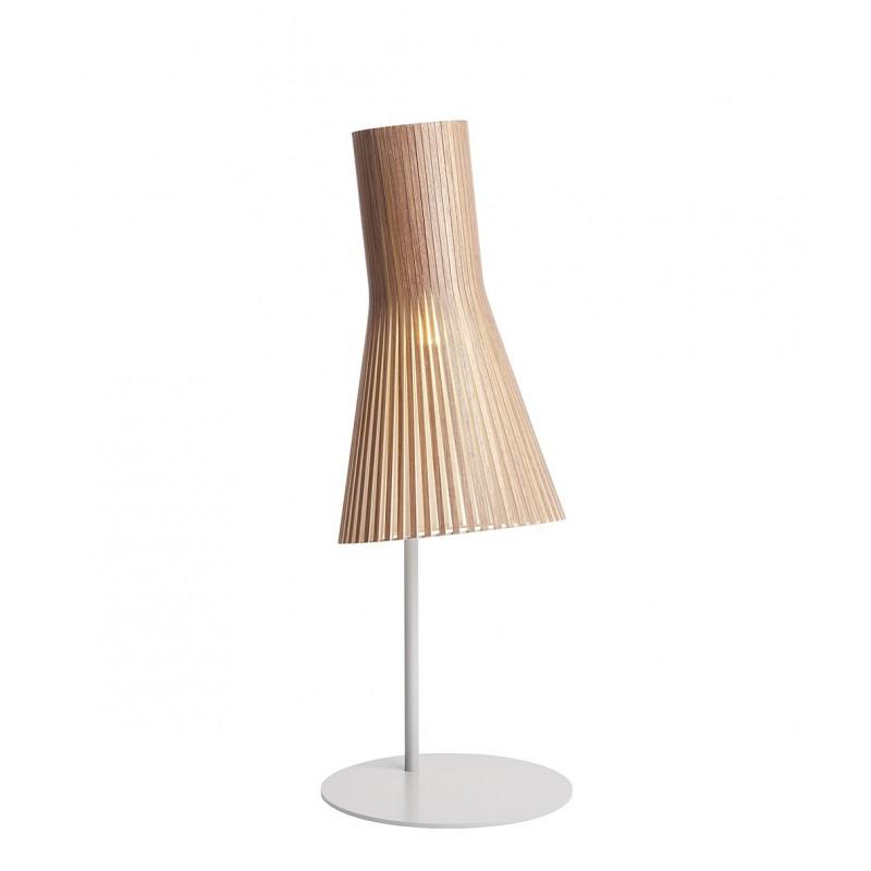 lampe a poser design scandinave