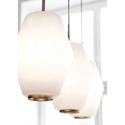 Suspension Dahl Northern Lighting