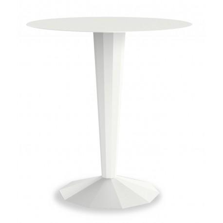 Table bistrot Ankara