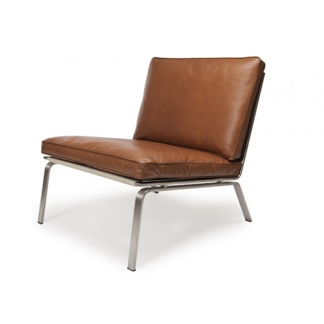 Fauteuil lounge Man