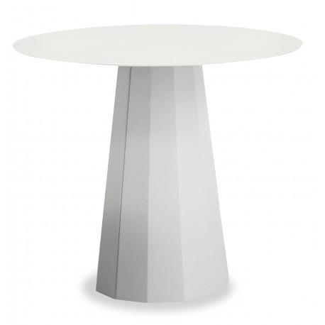 Table lounge Ankara