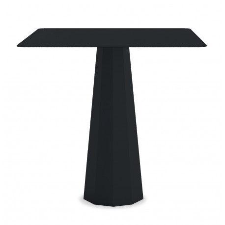 Table haute Ankara M
