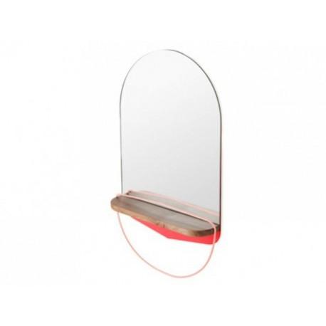 Miroir Modeste