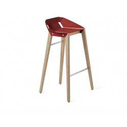 Tabouret de bar Diago