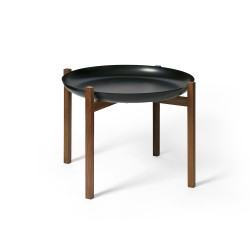 Table basse Tablo