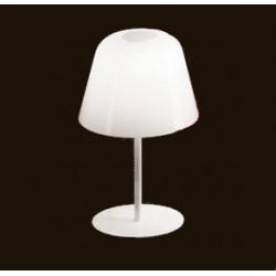 Lampe à poser Ayers T19
