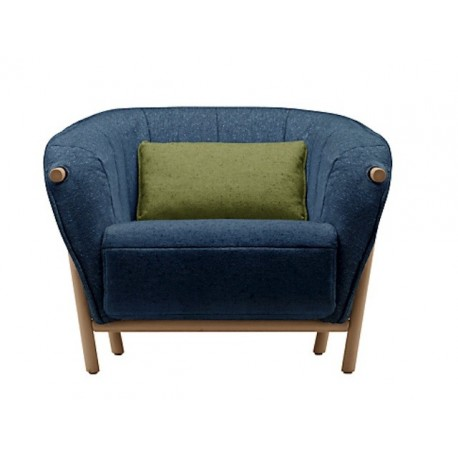 Fauteuil Yas