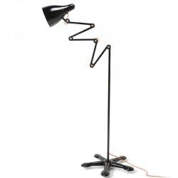 lampadaire Mirobolite TSE-TSE