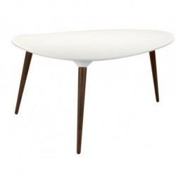 Grande table basse Icicle
