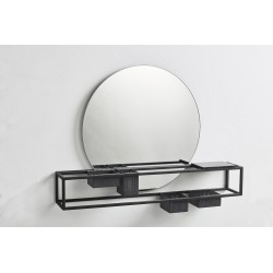 Miroir Mirror Box