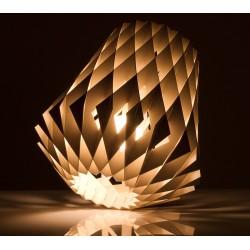 Lampe à poser Pilke 28