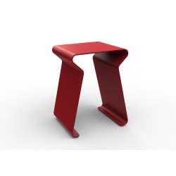 Tabouret Fun MATIERE GRISE