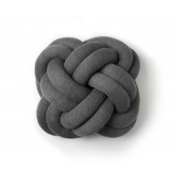 Coussin Knot DESIGN HOUSE STOCKHOLM