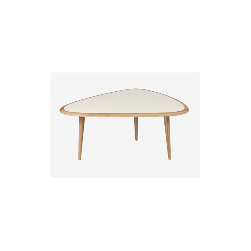 Basse Table Edition Petite Hqdctsr Red Fifties WrdCoeBx