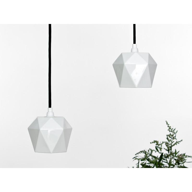 suspension triangle k1 gantlights. Black Bedroom Furniture Sets. Home Design Ideas
