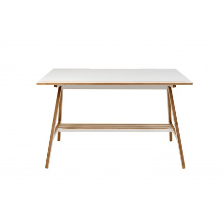 bureau a byalexjpg - Table Ovale Scandinave2543