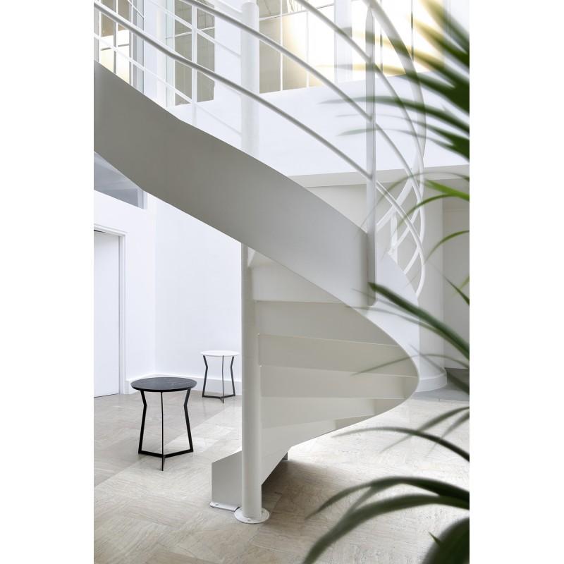 gu ridon star co dition. Black Bedroom Furniture Sets. Home Design Ideas