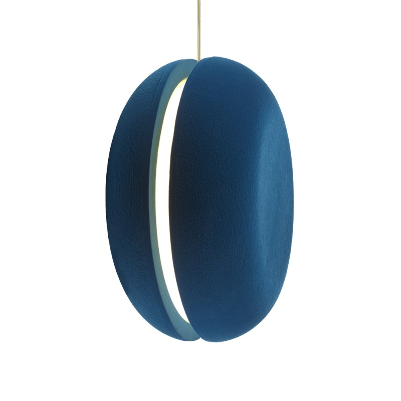 Acoustique Macaron Suspension Macaron Lighting Suspension Acoustique Orbit Lighting Suspension Orbit Acoustique b6gyf7