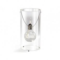 Lampe à huile TAE 1879 Opossum Design