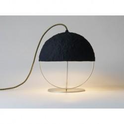 Lampe à poser Bellota
