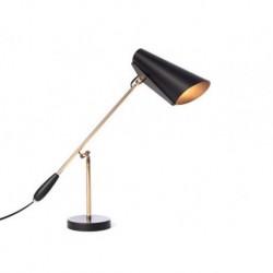 Lampe à poser Birdy