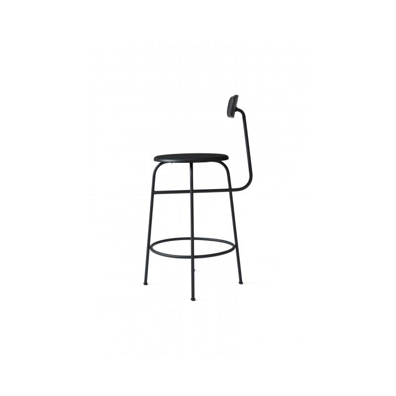chaise de comptoir afteroom menu. Black Bedroom Furniture Sets. Home Design Ideas