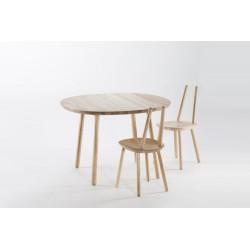 Table Naïve