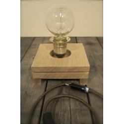 Lampe à poser Genius