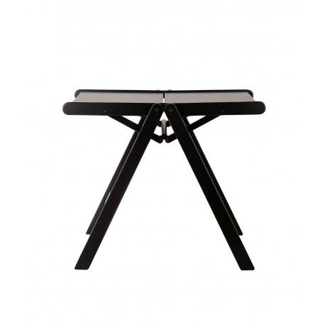 Table Basse Pliante Rex