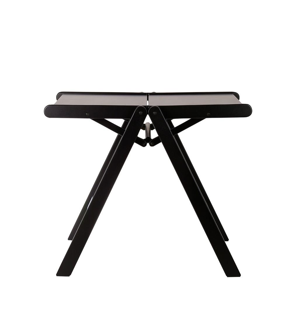 Basse Table Kralj Rex Basse Pliante Basse Kralj Rex Pliante Table Pliante Table Rex P0Okwn