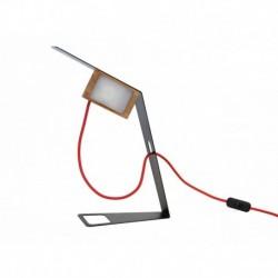 Lampe à poser KLYP K1