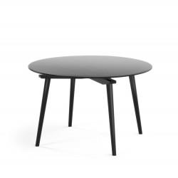 Table CC