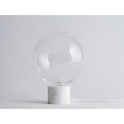 Lampe à poser Marble lights