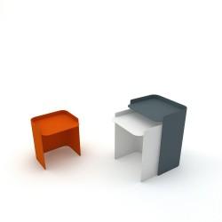 Tables d'appoint Flor