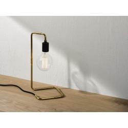 Lampe à poser Reade Design Søren Rose Studio