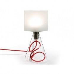 Lampe à poser Vejtsberg L 03
